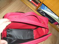 Сумка (портфель)