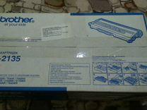Картриджи Brother TN-2135