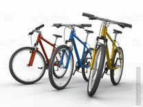 Продажа велосипедов-интернет магазин