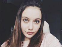 Коркина Дарья Михайловна