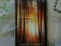 "Asus ZenFone live 5""(zb501kl)"