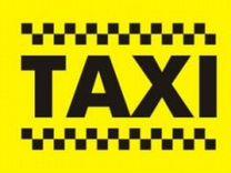 Водитель такси на новый автомобиль аренда/смена — Вакансии в Туле