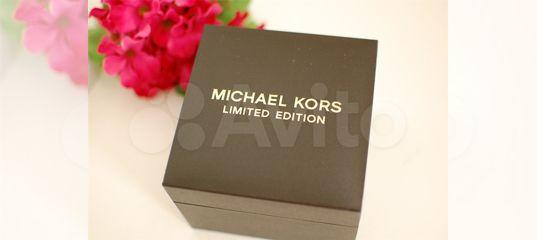 Michael Kors MK5662 наручные часы (оригинал) купить в Москве на Avito —  Объявления на сайте Авито 4d501a2f7ee