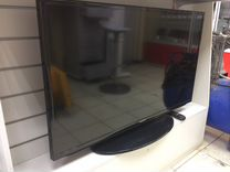 Телевизор SAMSUNG UE40EH5007