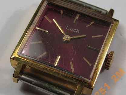 Механические часы где продать неисправные ручные лом скупка отечественного на производства часов