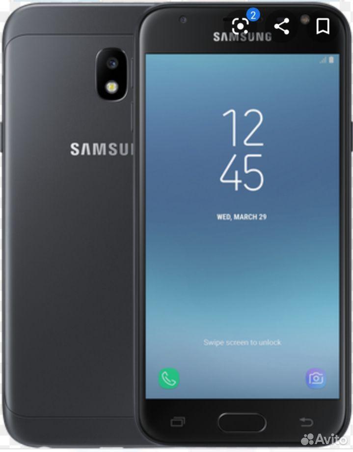 Телефон SAMSUNG  89235198161 купить 1
