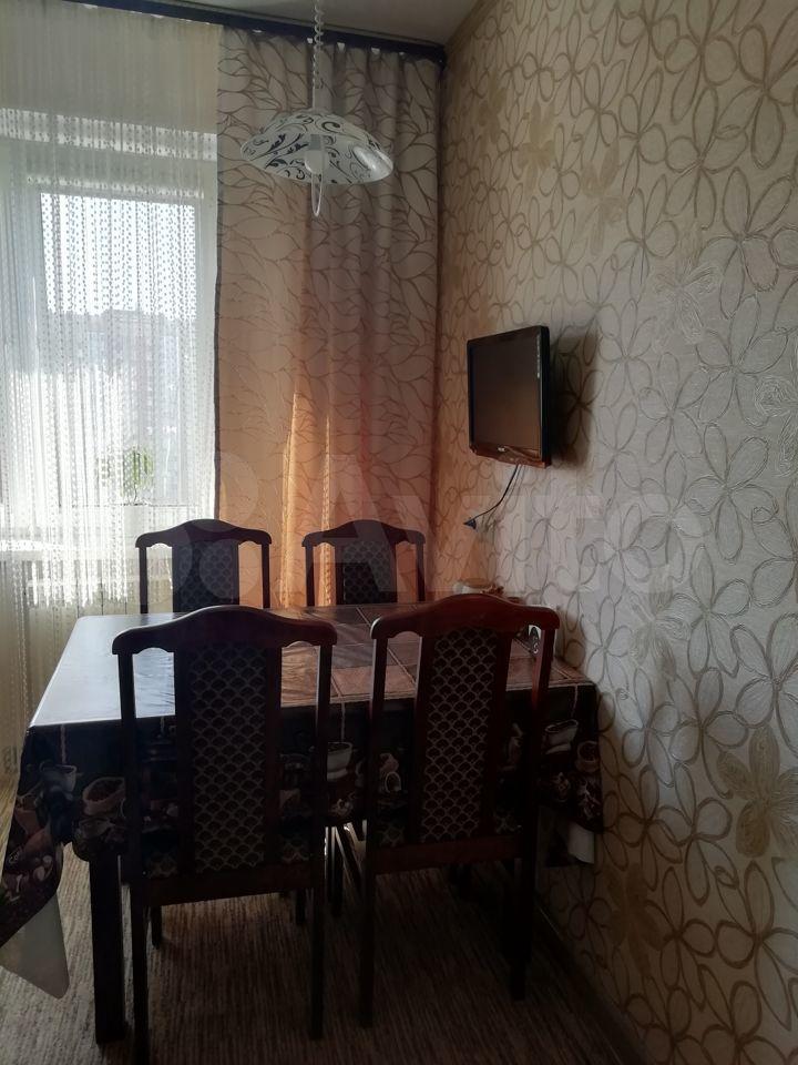 2-к квартира, 52.6 м², 9/10 эт.  89343349818 купить 10
