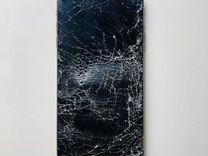 iPhone XS Max 256gb Gold — Телефоны в Самаре