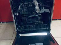 Посудомоечная машина asko D3142