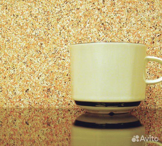Краска для стен мультиколор  88314232562 купить 3