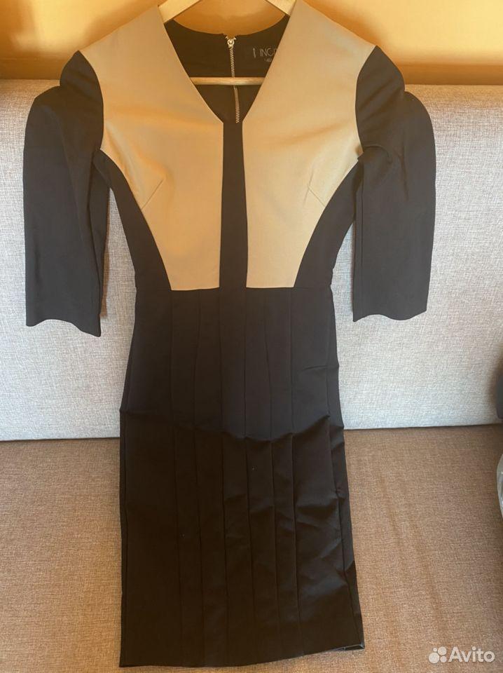 Платье Incity  89877720892 купить 4