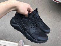 a9e95ff82ab45e 006 - Сапоги, ботинки и туфли - купить мужскую обувь в России на Avito