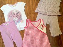 Пижамы HM пакетом или по отдельности