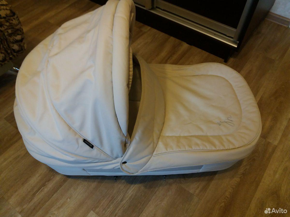 Детская коляска Roan  89200419194 купить 5