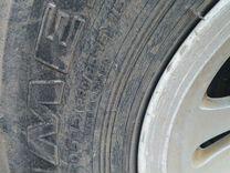 Продаю шины грязевые simex — Запчасти и аксессуары в Кирове
