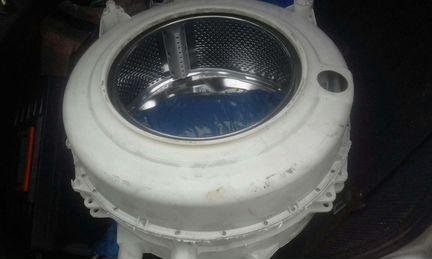 Продажа бу запчастей на стиральные машины любых ма