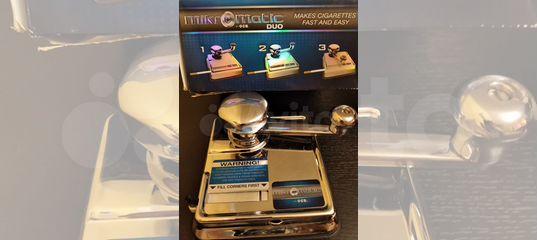 Машинка для набивки сигарет купить в кемерово наклейки на электронные сигареты купить