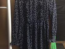 Платье Incity 40-42-44р — Одежда, обувь, аксессуары в Томске