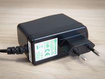 USB хаб 2.0 (концентратор) 7 портов D-Link DUB-H7 — Товары для компьютера в Волжском