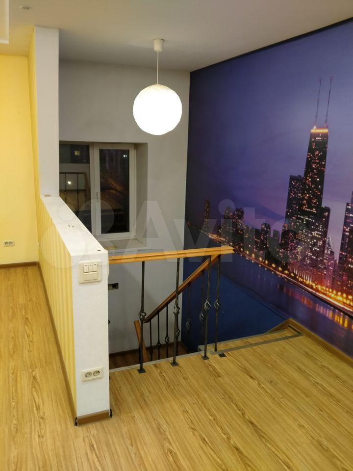 2-к квартира, 78.3 м², 5/6 эт.  89091392758 купить 6