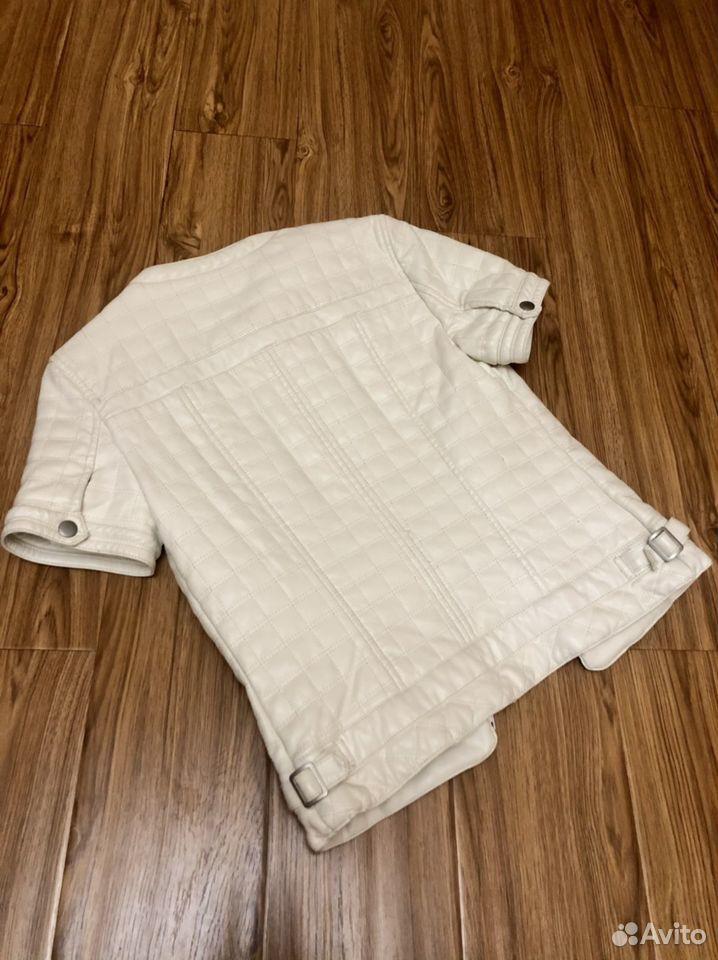 Куртка  89180464634 купить 2