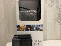 Продаю камеру Go Pro Hero