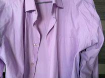 Рубашка 44,176-182