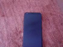 Продаётся смартфон LG Q7