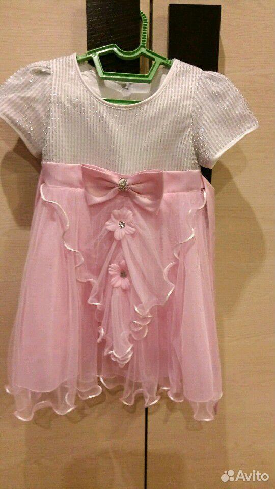 Платье нарядное  89803789638 купить 2