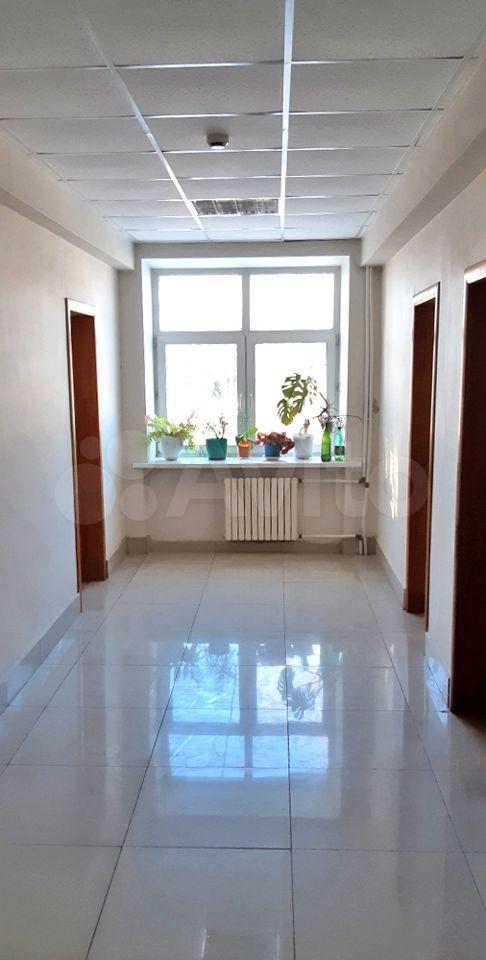 Офисное помещение, 15 м²  89149781508 купить 2