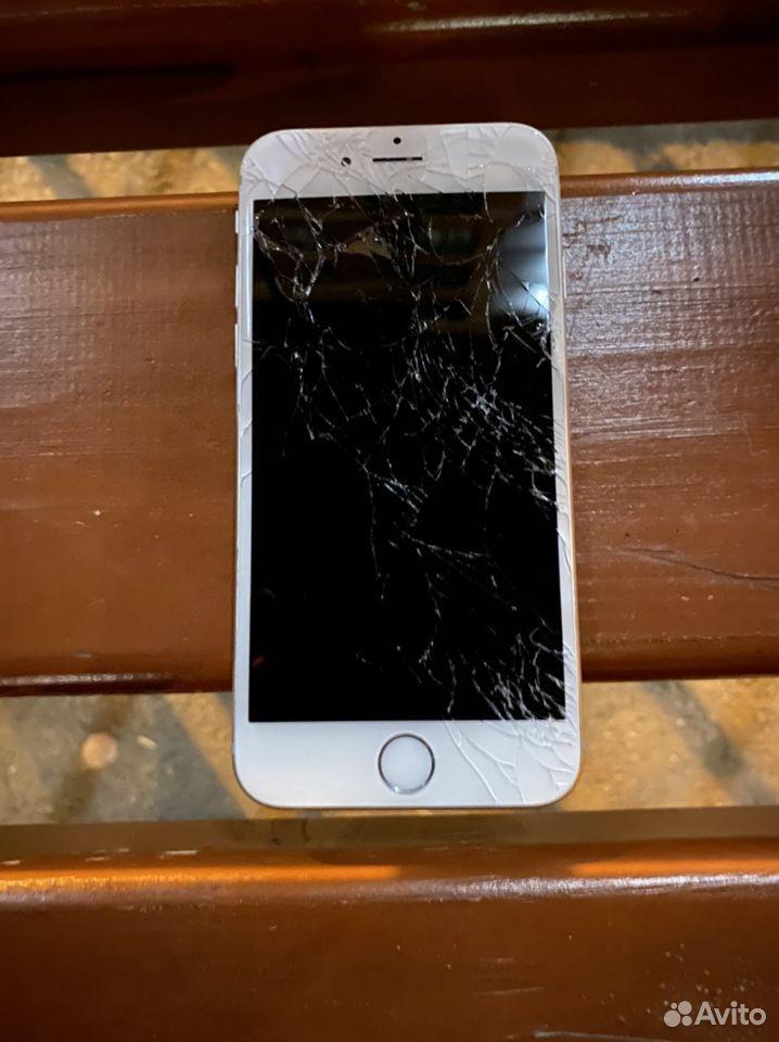 iPhone 6  89642838888 buy 3