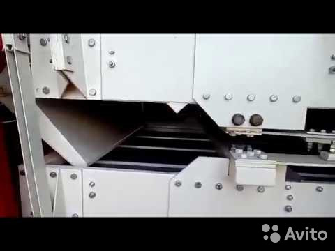 Зерноочистительная машина мзу-80-40-20 89275271145 купить 1